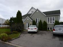 Maison à vendre à Roberval, Saguenay/Lac-Saint-Jean, 153 - 155, Rue des Marguerites, 25372452 - Centris