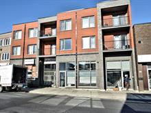 Condo for sale in Rosemont/La Petite-Patrie (Montréal), Montréal (Island), 4225, Rue  Beaubien Est, apt. 204, 17510345 - Centris