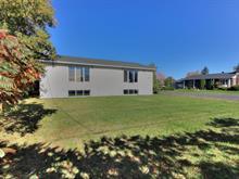 Maison à vendre à Saint-Jean-sur-Richelieu, Montérégie, 797, boulevard  Saint-Luc, 9285306 - Centris
