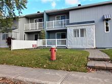 Condo à vendre à Jonquière (Saguenay), Saguenay/Lac-Saint-Jean, 2525, Rue de la Lorraine, 20906959 - Centris