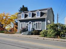 Triplex for sale in Sainte-Foy/Sillery/Cap-Rouge (Québec), Capitale-Nationale, 3028 - 3028A, Chemin  Sainte-Foy, 17777497 - Centris