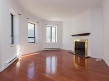 Condo / Apartment for rent in Ville-Marie (Montréal), Montréal (Island), 2054, Rue  Sherbrooke Ouest, apt. 403, 24456433 - Centris
