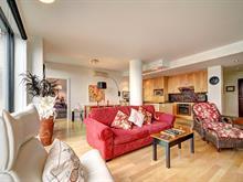 Condo / Appartement à louer à La Cité-Limoilou (Québec), Capitale-Nationale, 650, Avenue  Wilfrid-Laurier, app. 810, 23112125 - Centris