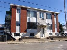 Immeuble à revenus à vendre à Trois-Rivières, Mauricie, 2, Rue  Marquette, 9205552 - Centris