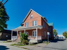Bâtisse commerciale à vendre à Buckingham (Gatineau), Outaouais, 115, Rue  Maclaren Est, 19932002 - Centris