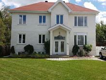 Maison à vendre à Saint-Philippe, Montérégie, 65, Croissant du Parc, 18627519 - Centris