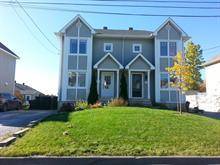 House for sale in Fleurimont (Sherbrooke), Estrie, 2654, Rue des Alpes, 10504553 - Centris