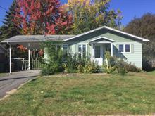 Maison à vendre à Drummondville, Centre-du-Québec, 533, Rue  Laferté, 28671451 - Centris