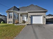 House for sale in Sainte-Marthe-sur-le-Lac, Laurentides, 3180, Rue  Jean, 24760160 - Centris