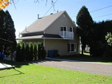 House for sale in Chicoutimi (Saguenay), Saguenay/Lac-Saint-Jean, 3161, Rue de Vimy, 13376196 - Centris
