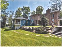 House for sale in Val-des-Monts, Outaouais, 67, Chemin  Vaillancourt, 26625870 - Centris