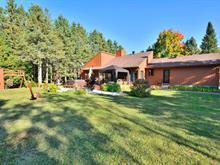 Maison à louer à Piedmont, Laurentides, 248, Chemin des Cèdres, 27291075 - Centris