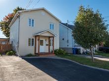 Maison à vendre à Saint-Hubert (Longueuil), Montérégie, 4815, Rue  Forester, 26959984 - Centris