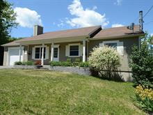 Maison à vendre à Saint-Hippolyte, Laurentides, 15, Rue  Lebeau, 21648579 - Centris