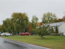 Maison à vendre à Mont-Saint-Grégoire, Montérégie, 182, Rang  Lareau, 9379421 - Centris