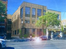 Condo à vendre à Villeray/Saint-Michel/Parc-Extension (Montréal), Montréal (Île), 7680, Rue  Saint-Denis, 15527893 - Centris