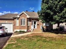 Maison à vendre à Aylmer (Gatineau), Outaouais, 117, Rue des Grands-Châteaux, 10086300 - Centris
