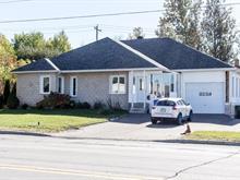 Maison à vendre à Jonquière (Saguenay), Saguenay/Lac-Saint-Jean, 3615, boulevard du Royaume, 27987248 - Centris