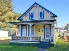 Maison à vendre à Saint-Alexis-des-Monts, Mauricie, 380, Rang  Saint-Joseph, 28817377 - Centris