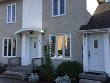 Duplex for sale in Charlesbourg (Québec), Capitale-Nationale, 472 - 474, 48e Rue Est, 23916169 - Centris