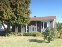 Maison à vendre à Repentigny (Repentigny), Lanaudière, 77, Rue  Beauchesne, 10936423 - Centris