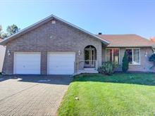 House for sale in Trois-Rivières, Mauricie, 539, Rue des Dominicains, 20903855 - Centris