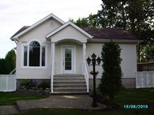 House for sale in Laterrière (Saguenay), Saguenay/Lac-Saint-Jean, 1897, Chemin des Bouleaux, 19350683 - Centris