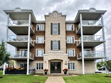 Condo for sale in Sainte-Rose (Laval), Laval, 4301, boulevard  Le Corbusier, apt. 1, 28323500 - Centris