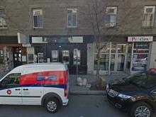 Commercial unit for rent in Ville-Marie (Montréal), Montréal (Island), 1684, Rue  Sainte-Catherine Est, 25324154 - Centris