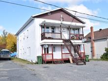 4plex for sale in Normétal, Abitibi-Témiscamingue, 111 - 111C, Rue  Normétal, 27117230 - Centris