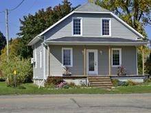 Maison à vendre à Portneuf, Capitale-Nationale, 222, 2e Avenue, 23793474 - Centris