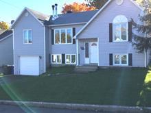 Duplex for sale in La Haute-Saint-Charles (Québec), Capitale-Nationale, 1363 - 1365, Rue des Cornouillers, 11754494 - Centris