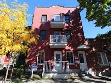 Triplex for sale in Le Sud-Ouest (Montréal), Montréal (Island), 6316 - 6320, Rue  D'Aragon, 25847593 - Centris
