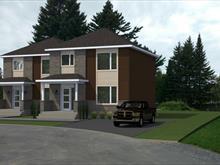 Maison à vendre à La Haute-Saint-Charles (Québec), Capitale-Nationale, 1370, Rue  Gauguin, 26636218 - Centris