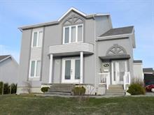 House for sale in Chicoutimi (Saguenay), Saguenay/Lac-Saint-Jean, 912 - 914, Rue du Canal, 15854141 - Centris