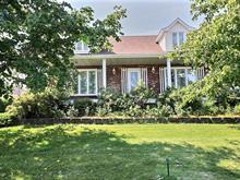 House for sale in Sept-Îles, Côte-Nord, 69, Rue  Saint-Laurent, 19940920 - Centris