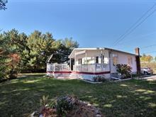 Maison à vendre à Ange-Gardien, Montérégie, 322, Rue  Bienvenue, 22159280 - Centris