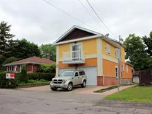 Condo / Apartment for rent in Laval-Ouest (Laval), Laval, 5095, 41e Avenue, 28296028 - Centris