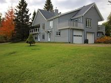 Maison à vendre à Eastman, Estrie, 81, Chemin de Mont-Bon-Plaisir, 26860855 - Centris