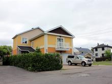 Condo / Appartement à louer à Laval-Ouest (Laval), Laval, 5095, 41e Avenue, 28296028 - Centris