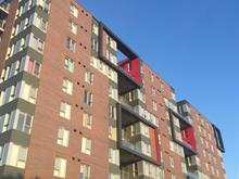 Condo à vendre à Montréal-Nord (Montréal), Montréal (Île), 10011, boulevard  Pie-IX, app. 605, 9975844 - Centris