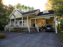 House for sale in Magog, Estrie, 864, Rue  Degré, 28192216 - Centris