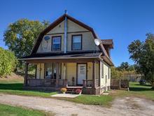 House for sale in Portage-du-Fort, Outaouais, 19, Chemin de Calumet, 21140476 - Centris