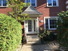 Maison à vendre à Saint-Laurent (Montréal), Montréal (Île), 2341, Rue  Harriet-Quimby, 24950601 - Centris
