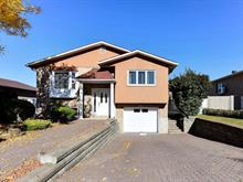 House for sale in Rivière-des-Prairies/Pointe-aux-Trembles (Montréal), Montréal (Island), 12279, 52e Avenue (R.-d.-P.), 24235104 - Centris