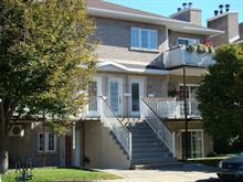 Condo à vendre à LaSalle (Montréal), Montréal (Île), 7276, Rue  Chouinard, 10327636 - Centris