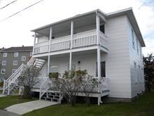 Duplex à vendre à Rimouski, Bas-Saint-Laurent, 356 - 358, Rue  Doucet, 11735172 - Centris