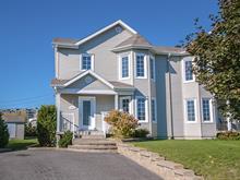 Maison à vendre à Charlesbourg (Québec), Capitale-Nationale, 8819, Rue des Pigamons, 22376209 - Centris