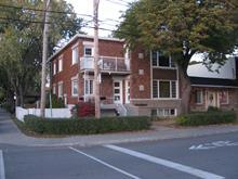 4plex for sale in Mercier/Hochelaga-Maisonneuve (Montréal), Montréal (Island), 5091 - 5095, Rue  Saint-Donat, 12609082 - Centris