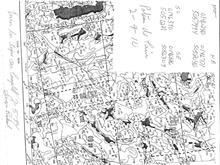 Land for sale in L'Ange-Gardien, Outaouais, Chemin du Lac-Vert, 28030053 - Centris